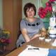 Чеботарева Елена Николаевна