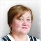 Вавилова Наталья Гавриловна