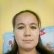 Михайлова Ольга Зиновьевна