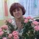 Добринец Любовь Александровна