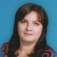 Андреева Наталья Дмитриевна