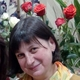 Губенко Татьяна Григорьевна