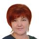 Зинцова Нина Ивановна