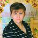 Брус Анна Сергеевна