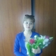 Жабкина Александра Анатольевна