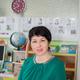 Федорова Екатерина Витальевна