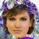 Секретарева Ольга Борисовна