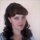 Курдюкова Ирина Михайловна