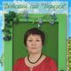 Кагарманова Закия Абдулхаевна