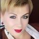 Якушина Татьяна Юрьевна