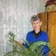 Трутнева Ольга Андреевна