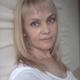 Мурадова Оксана Павловна