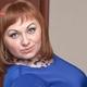 Изосимова Наталья Анатольевна