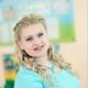 Гутенева Вероника Андреевна