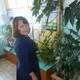 Андреева Алена Святославовна