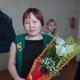 Смолякова Туяна Владимировна