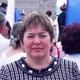Аксентьева Вера Павловна