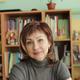 Прыгунова Лариса Владимировна