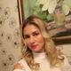 Цуканова Людмила Викторовна