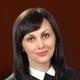 Шевченко Ирина Анатольевна