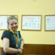 Хотченкова Тамара Александровна