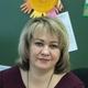 Сайко Анна Григорьевна
