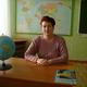 Бессонова Светлана Алексеевна