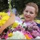 Помыткина Надежда Владимировна