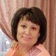 Тазеева Гульфина Фаризовна