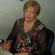 Ирина Геннадьевна Гокова