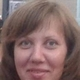 Курилова Наталья Борисовна