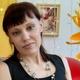 Зотова Любовь Николаевна