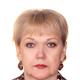 Чернышова Наталья Сергеевна