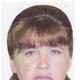 Иванова Алина Владимировна