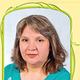 Колистратова Татьяна Ивановна