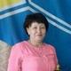 Анай Чечек Бичиижиковна