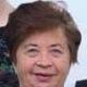 Шамаева  Вера Евгеньевна
