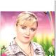 Чебаткова Светлана Евгеньевна