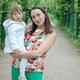 Ильина Юлия Анатольевна