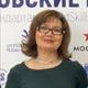 Закирова Лилия Азатовна