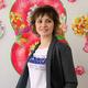Карочкина Евгения Александровна