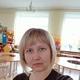 Ледомская Мария Афанасьевна