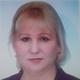 Татьяна Кирилловна