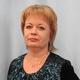 Попова Любовь Юрьевна