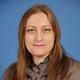 Максимова Валентина Александровна