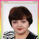 Сокоренко Оксана Александровна