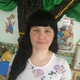 Бабанина Ирина Валерьевна