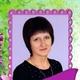 Смолькова Светлана Анатольевна