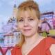 Юричева Майя Михайловна
