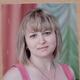 Славнова Мария Александровна